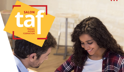 Salon TAF